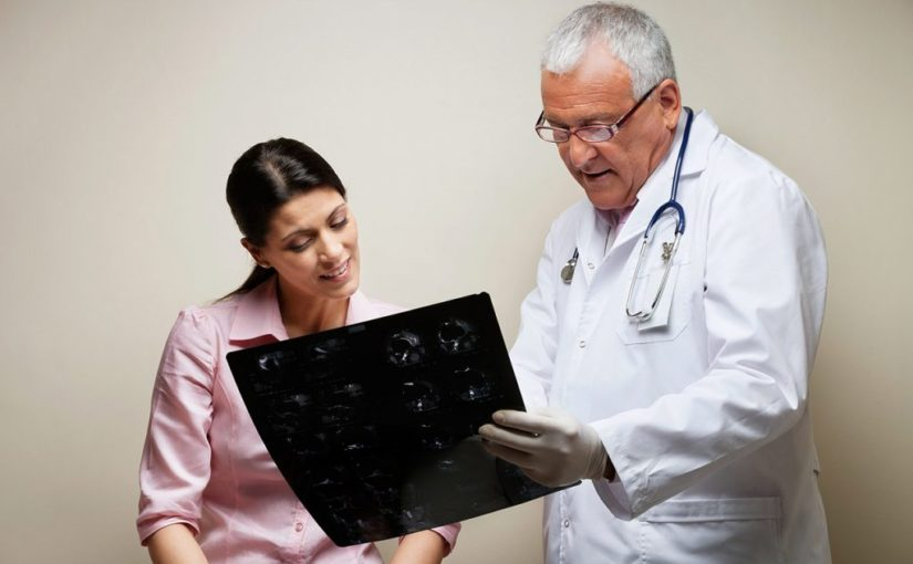 Osteopatia to medycyna niekonwencjonalna ,które w mgnieniu oka się rozwija i wspomaga z kłopotami ze zdrowiem w odziałe w Krakowie.