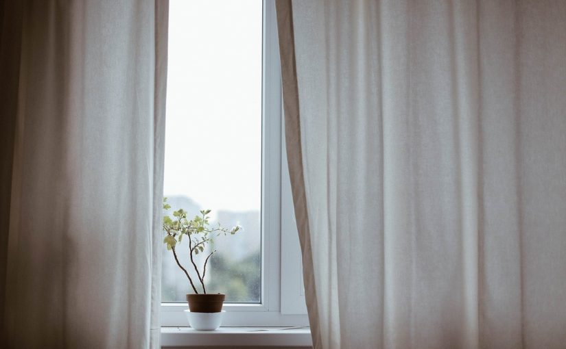 Jakie wybrać okna, aby później nie żałować decyzji?