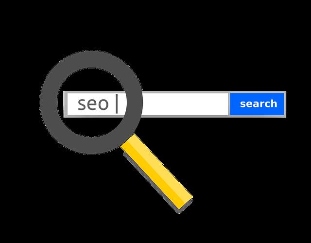 Znawca w dziedzinie pozycjonowania zbuduje adekwatnastrategie do twojego biznesu w wyszukiwarce.